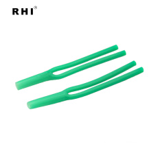 E-RHI Video insulated protective Cable Trousers/sleeving /pants
